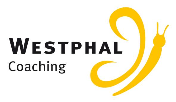 WESTPHAL-Coaching